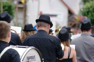 Seebadfest Koserow