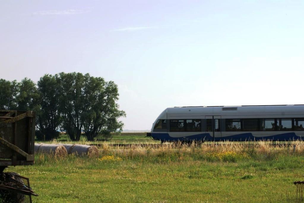 UBB Usedom